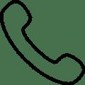 icone phone